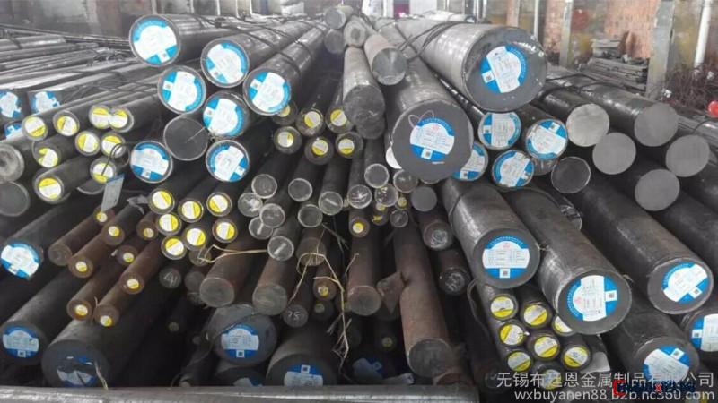 宝钢、太钢不锈钢型材批发零售(工字钢、角钢、槽钢、棒材、方钢、扁钢、圆钢、异型钢)