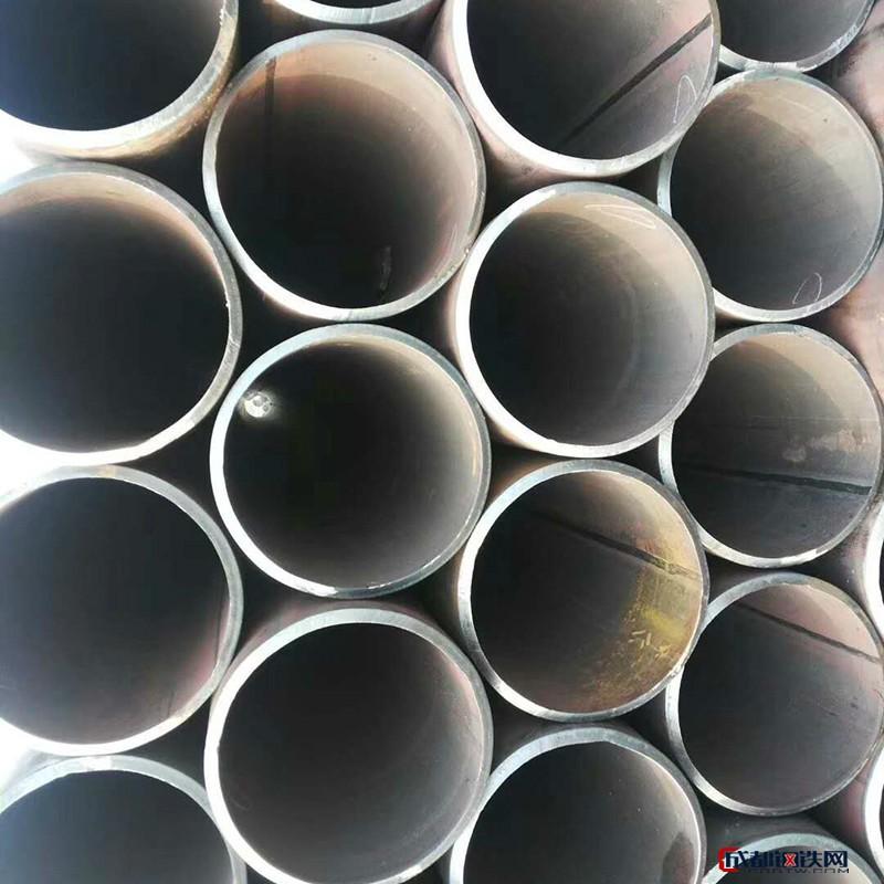 【金泰福】 焊管 生产厂家 规格齐全 品质保障