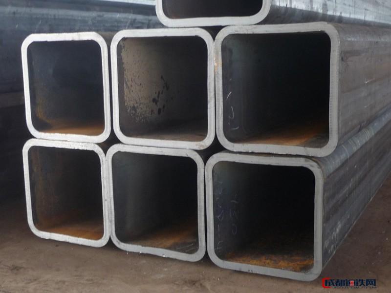 無錫魯豪寧波用35無縫方矩管、冷拔精密管、精拉光亮管、精軋無縫管、精拔管 、無縫光亮管常年現貨