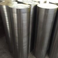 Nimonic90,GH4090,N07090,GH90圖片