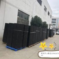 亚虎国际娱乐客户端下载_薄壁方箱