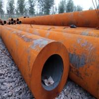 机械加工42crmo无缝钢管厚壁钢管