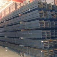 德一贸易供应成都工字钢批发价