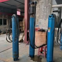 高扬程深井泵-510米扬程潜水泵-天津潜水电泵厂家