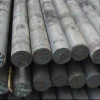 QT450-10球墨铸铁价格厂家,QT450-10特性图片