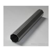 常州天展钢管是一家精密合金无缝钢管厂家