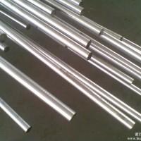 U40158冷镦钢盘条/U40158价格厂家牌号