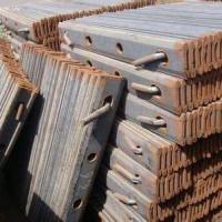 成都道夹板厂家,铁路绝缘道夹板,绝缘道夹板价格