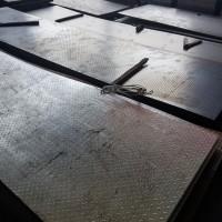 广州钢板_茂名钢板加