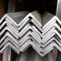 成都批发角钢|成都角钢价格|角钢现货价格