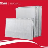 亚虎国际娱乐客户端下载_钢铁行业钢包内衬保温层施工纳米隔热板设计方案