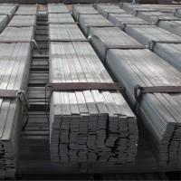 成都扁钢现货价,成都扁钢批发价尽在大帝贸易