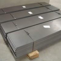 成都钢板价格,成都钢板现货批发