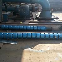 天津热水泵-热水深井泵-信誉好的热水潜水泵厂家
