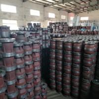 高扬程深井泵品牌-天津信誉好的潜水泵(厂家查看)