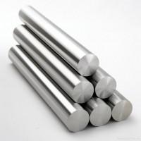 QC-10超硬铝合金,QC-10铝板铝棒图片