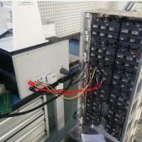 EN-DC3020便携式IGBT测试仪