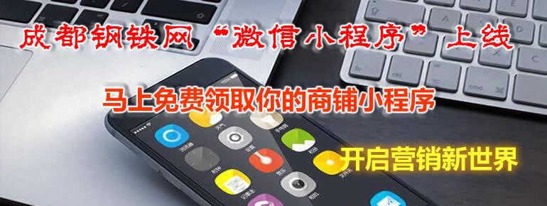 亚虎国际pt客户端