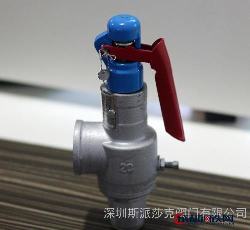 2018年高压锅炉消音器锅炉安全阀排汽消音器锅炉汽包消音器