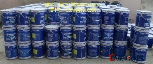福州环氧修补砂浆厂家示例图4