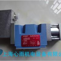 D634-319C穆格伺服阀MOOG现货供应图片