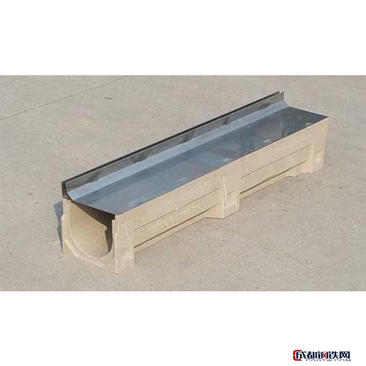 亿家YJ山东厂家生产直销排水系统排水球墨铸铁管