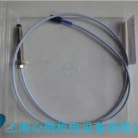 330103-00-07-10-11-CN本特利探头传感器特价