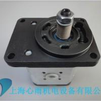 0510625013力士乐液压齿轮泵现货供应
