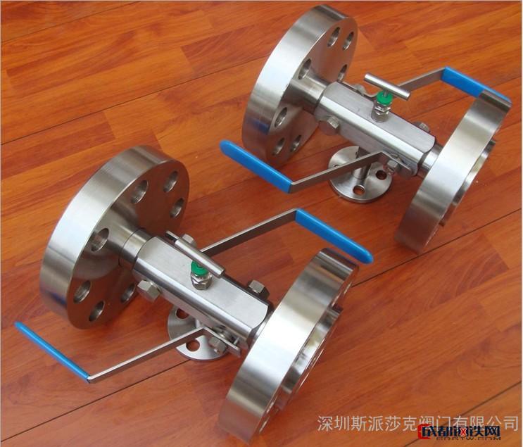 六角棒卡套球阀气源球阀焊接球阀压力表球阀非标遵义