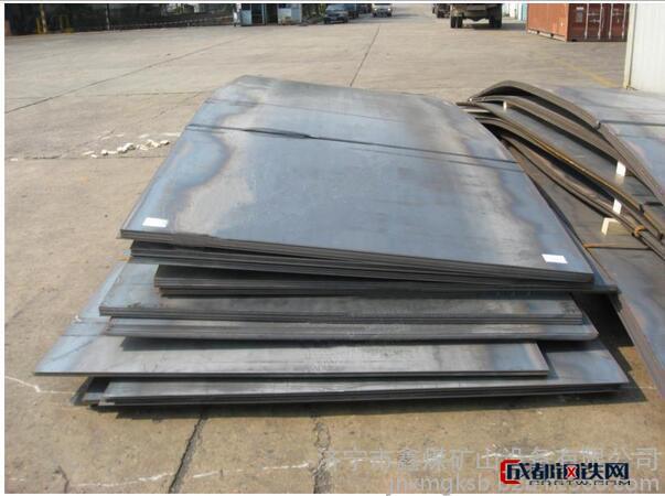 合金钢板直销合金钢板价格合金钢板厂家