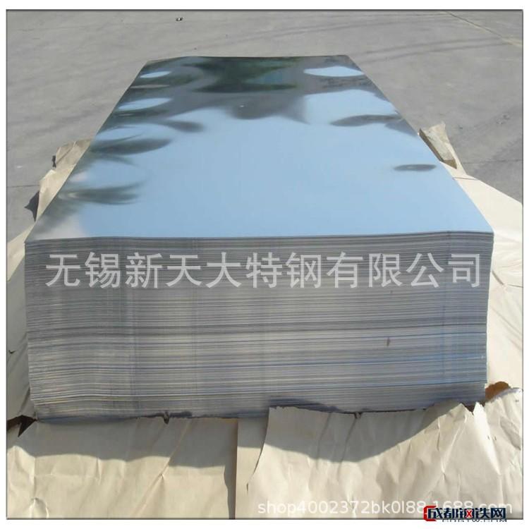 无锡409L不锈钢板   409L不锈钢热轧板  409L不锈钢冷轧板