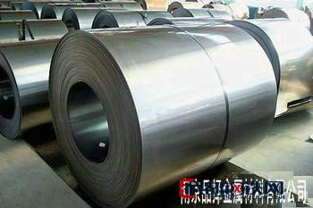 热镀锌板  热镀锌卷  南京现货批发  攀华 协和武钢品牌均有