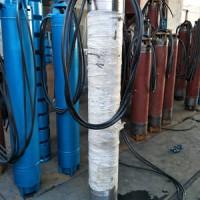 高效的高扬程潜水泵-天津潜成质量好