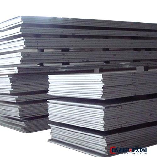 北方立天 钢板切割加工 中厚板 耐磨板 耐候 厂家直销现货