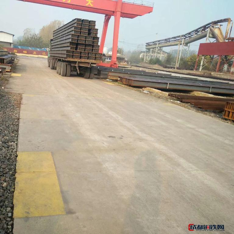 江苏南京百中汇长期供应优质宝钢 马钢梅钢生产耐候钢板 耐磨板 容器板 开平板 花纹板 中厚板材质 Q235 Q345