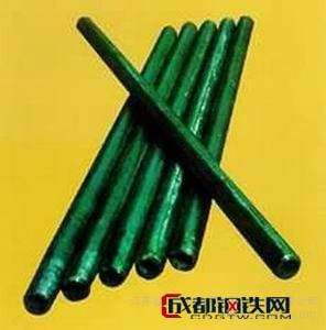 百通高铬铸铁管--高铬铸铁管--高铬铸铁管