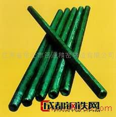ZGCr28高鉻鑄鐵管