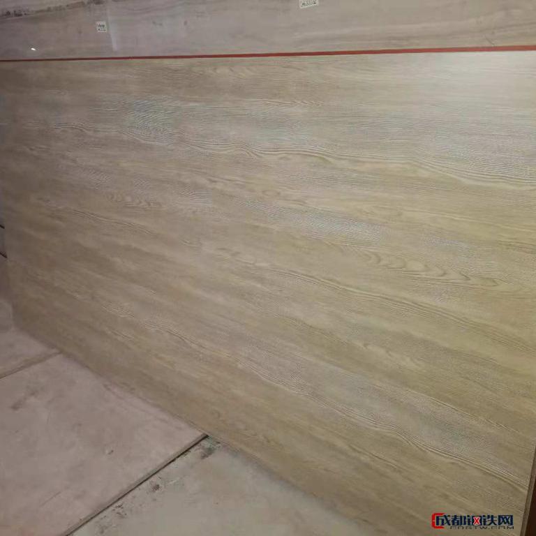 涂装板 冰火板 北京洁净板 无机预涂板厂家供货