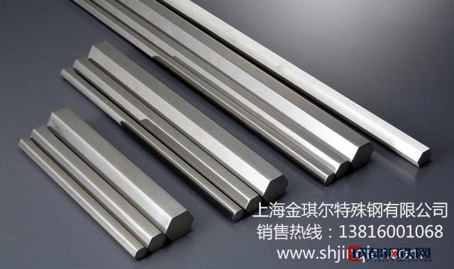SUS317光亮不锈钢含钼镜面不锈钢板六角棒冷拉不锈钢圆钢 SUS317不锈钢