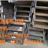Q355D槽钢Q355DE槽钢Q345D槽钢Q345E槽钢