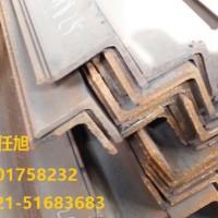 上海地区Q355E角钢现货可切割产地安钢