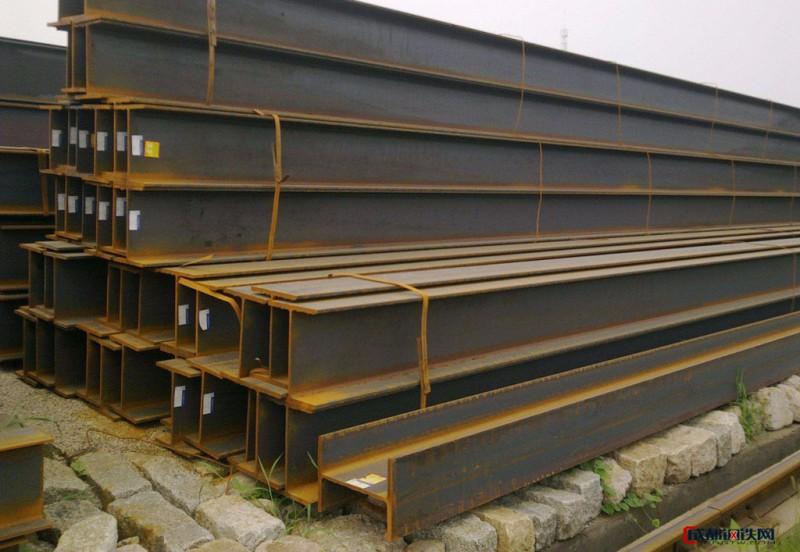 莱钢IPE300 热轧欧标工字钢莱钢美标热轧H型钢W系列现货销售
