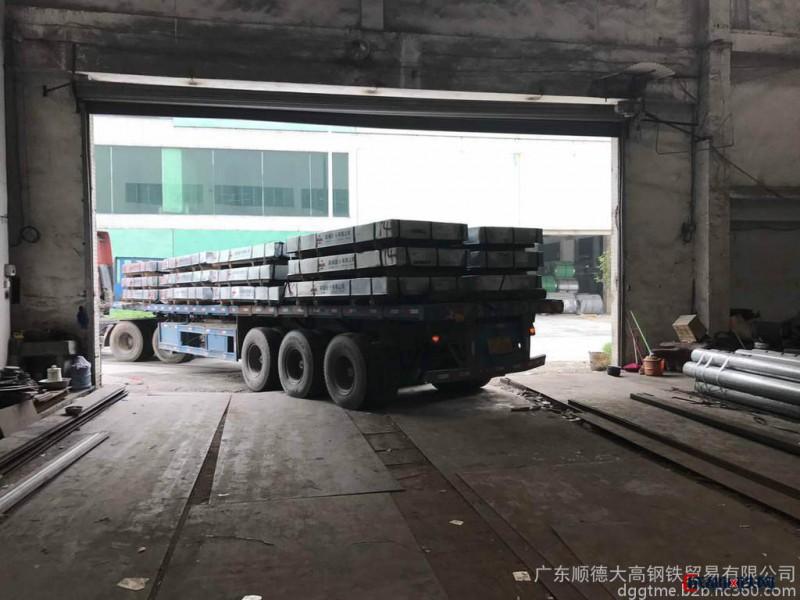 鞍钢冷盒钢板 鞍钢原厂 冷盒板ST12冷轧钢板