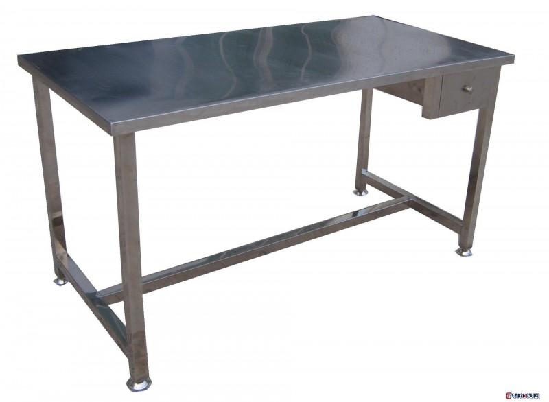白水不锈钢201工作台/白水不锈钢加工/量大从优 冷轧不锈钢卷 不锈钢工作台销售