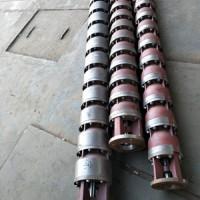 100度水温热水泵-天津热水深井泵厂家