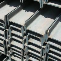Q355DQ355E热轧槽钢现货一支起售