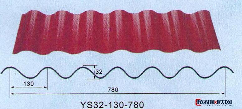 来电咨询137-3588-3021铝镁锰板铝镁锰建筑材料铝镁锰价格