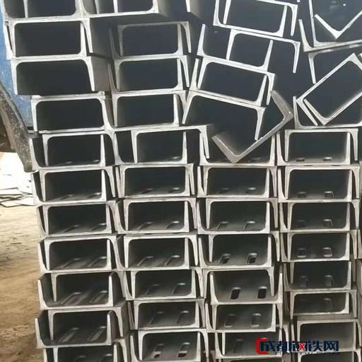 【翔升金属】 槽钢转接件 工角HT型钢 304、316L可配送到厂支持加工定制