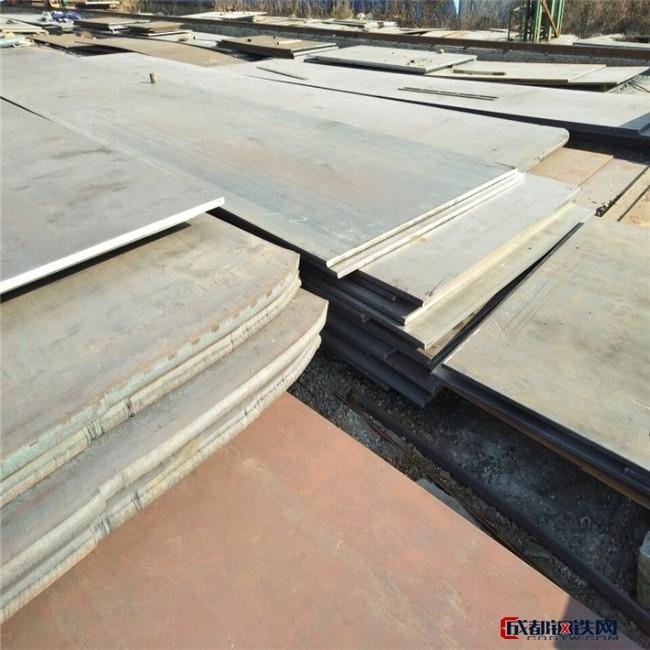 首钢  SPA-H钢板   SPA-H钢板厂家   SPA-H钢板价格   规格齐全  厂家直销
