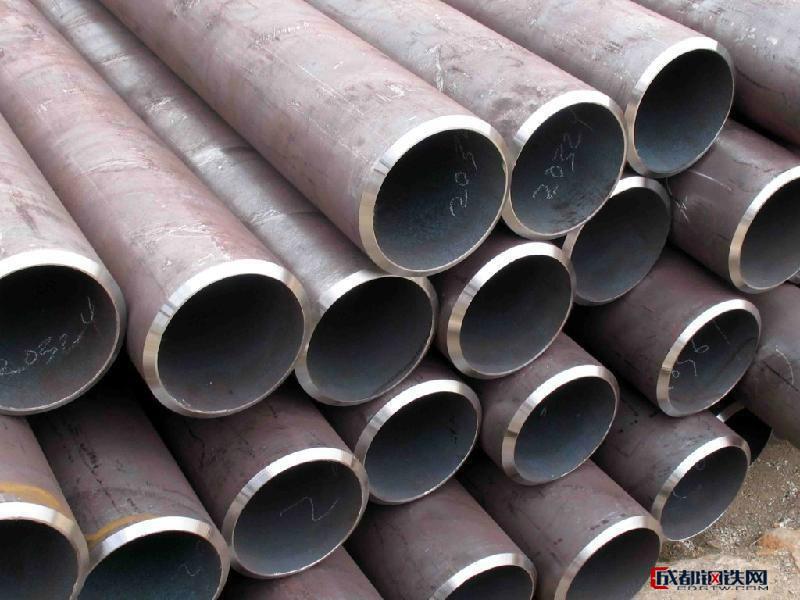 鲁宝  高压锅炉管厂家直销 高压锅炉管批发 高压锅炉管